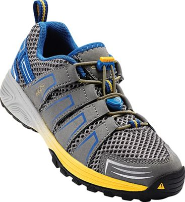 Keen Youth Versavent Shoe