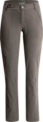 Black Diamond Women's Alpine Light Pant
