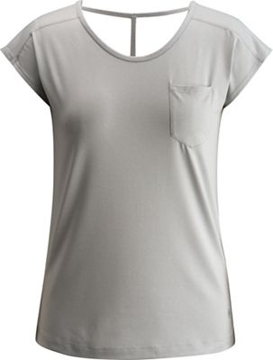 Black Diamond Women's Beta Tee