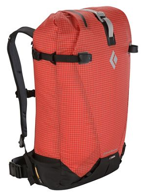 Black Diamond Cirque 30L Pack