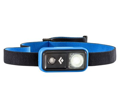 Black Diamond Ion Headlamp