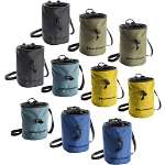 Black Diamond Mojo 10 Pack Chalk Bag