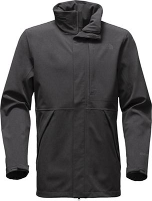 The North Face Men's Apex Flex GTX Disruptor Parka