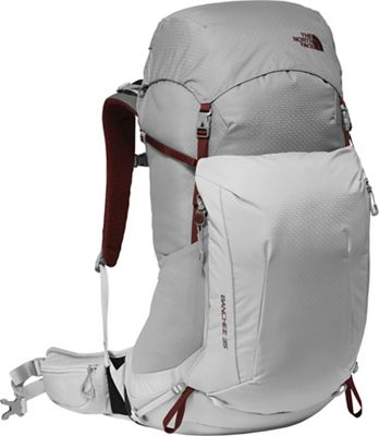 The North Face Men's Banchee 35 Pack