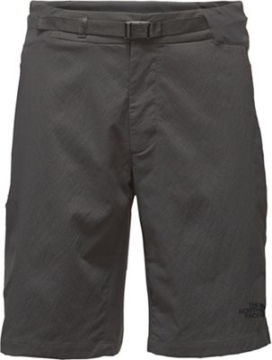 The North Face Men's Belted Superhike 9 Inch Short