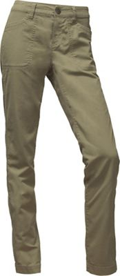 The North Face Women's Boulder Stretch Pant