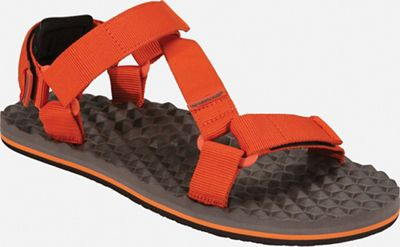 The North Face Men's Base Came Switchback Sandal