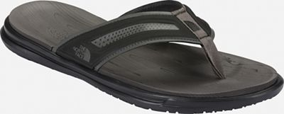The North Face Men's Base Came XtraFoam Flip Flop