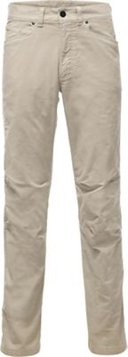 The North Face Men's Campfire Pant