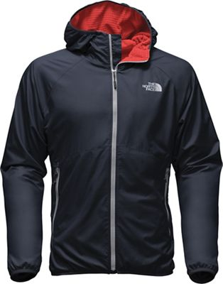 The North Face Men's Desmond Hoodie