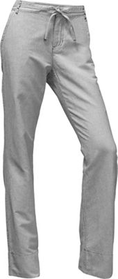 The North Face Women's Destination Pant