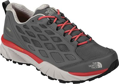 The North Face Women's Endurus Hike GTX Shoe