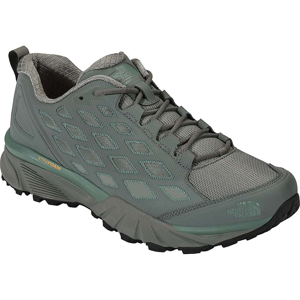 The North Face Women S Endurus Hike Shoe Moosejaw