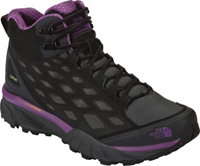 The North Face Women's Endurus Hike Mid GTX Shoe