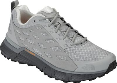 The North Face Men's Endurus TR Shoe