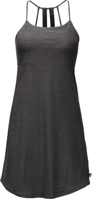 The North Face Women's Exposure Dress