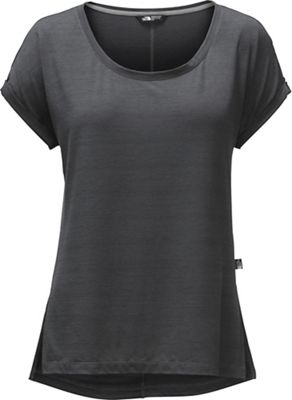 The North Face Women's EZ Dolman Top