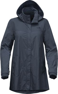 The North Face Women's Flychute Jacket