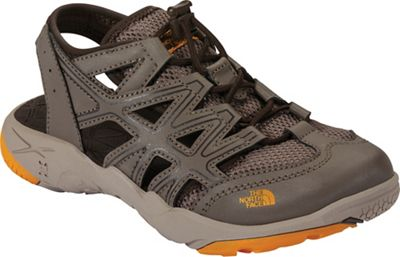 The North Face Youth Hedgehog Sandal II