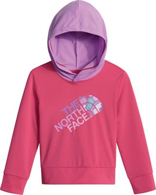 The North Face Toddlers' Hike/Water Tee