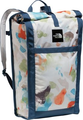 The North Face Homestead Waterproof Pack