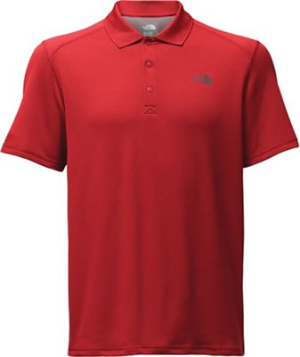 The North Face Men's Horizon SS Polo