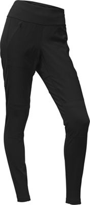 The North Face Women's Hybrid Hiker Tight