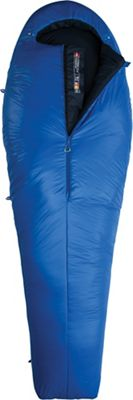 The North Face Hyper Cat Sleeping Bag