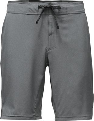 The North Face Men's Kilowatt Pro 10 Inch Short