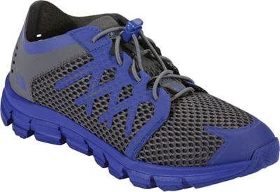 The North Face Junior's Litewave Flow Shoe