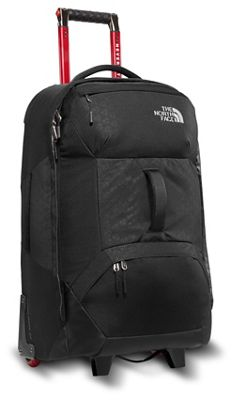 The North Face Longhaul 26 Inch Travel Pack