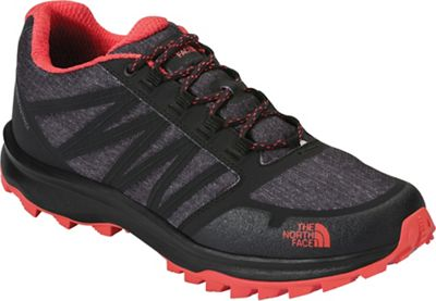The North Face Women's Litewave Fastpack Shoe
