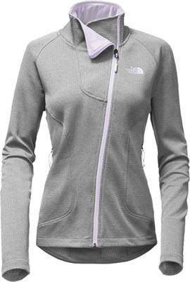 The North Face Women's Needit Jacket