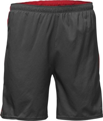 The North Face Men's NSR 7 Inch Short