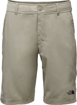 The North Face Men's Pacific Creek 2.0 10 Inch Short