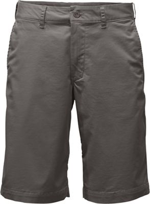 The North Face Men's Relaxed The Narrows 10 Inch Short