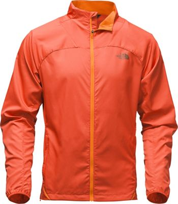 The North Face Men's Rapido Jacket