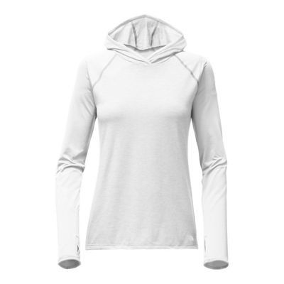 The North Face Women's Reactor Hoodie