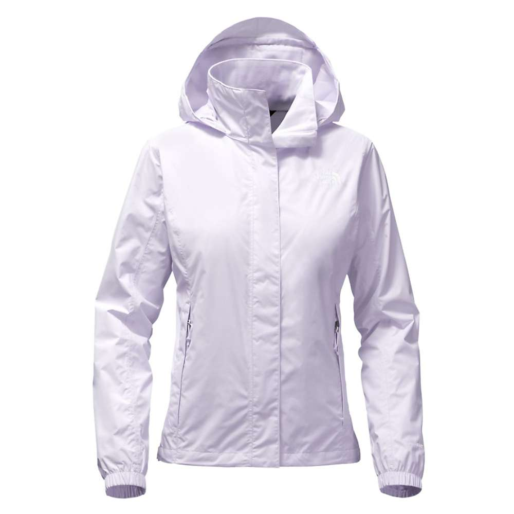 The North Face Women S Resolve 2 Jacket At Moosejaw Com