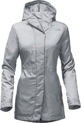 The North Face Women's Rissy Pitaya Parka