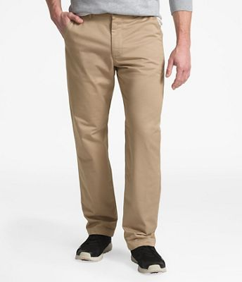 The North Face Men's Relaxed The Narrows Pant