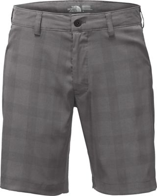 The North Face Men's Rockaway 9 Inch Short