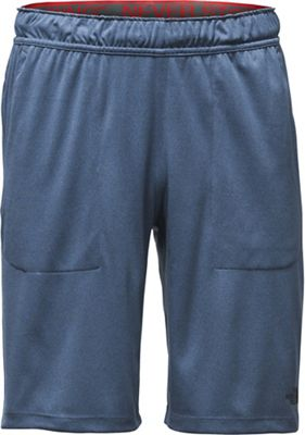 The North Face Men's Shifty 10 Inch Short