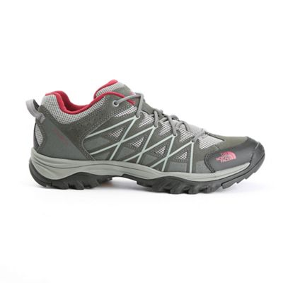 The North Face Men's Storm III Shoe