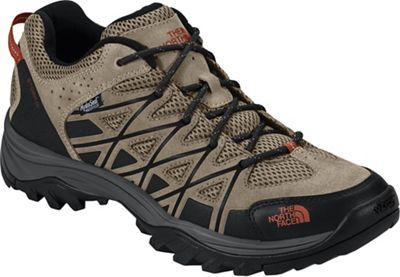 The North Face Men's Storm III Waterproof Shoe