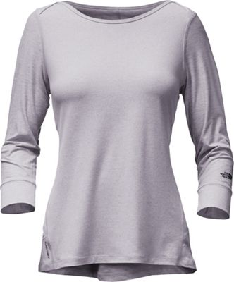 The North Face Women's Sunblocker Top