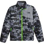The North Face Boys' ThermoBall Full Zip Jacket