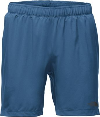 The North Face Men's Thunder Short