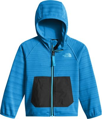 The North Face Toddler Boys' Trace Hoodie