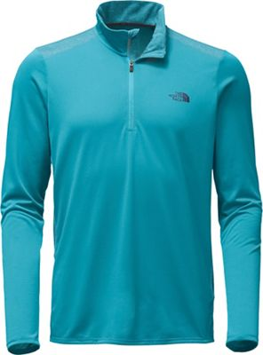 The North Face Men's Versitas 1/2 Zip Top